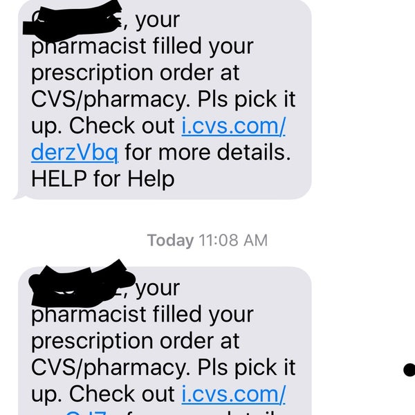 Photos at CVS pharmacy - Diamond Bar, CA