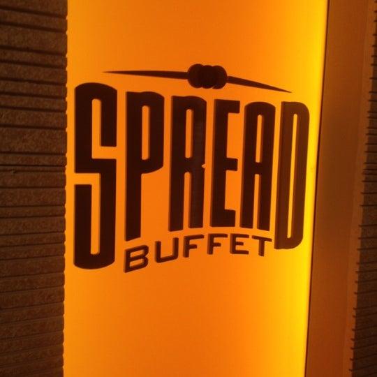 casino buffet cleveland ohio