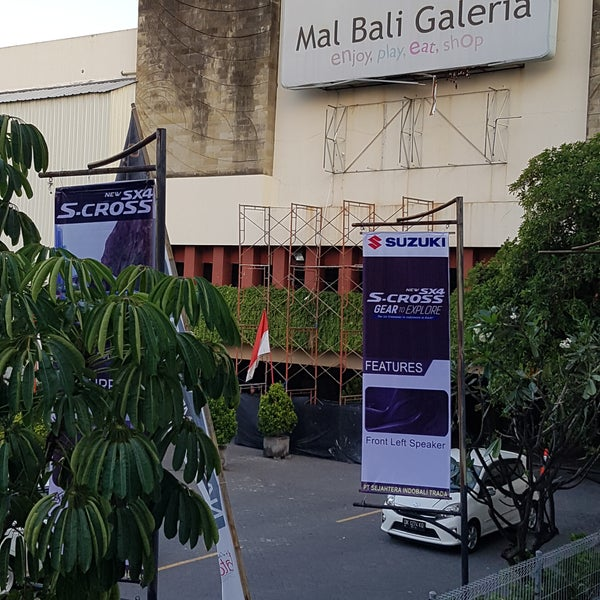 ibis dewi sri_Ibis Styles Bali Kuta Dewi Sri - 8 tips from 352 visitors