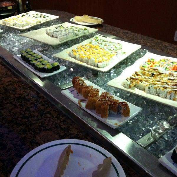 Awe Inspiring Oriental Buffet Now Closed Scranton Pa Home Interior And Landscaping Ologienasavecom