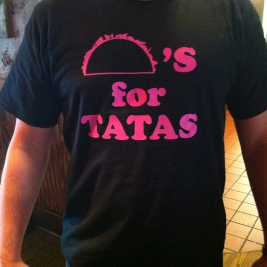 Foto scattata a Twisted Taco da Ray S. il 10/3/2012