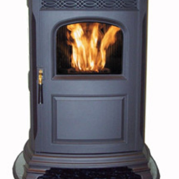 K C Stoves And Fireplaces Miscellaneous Shop
