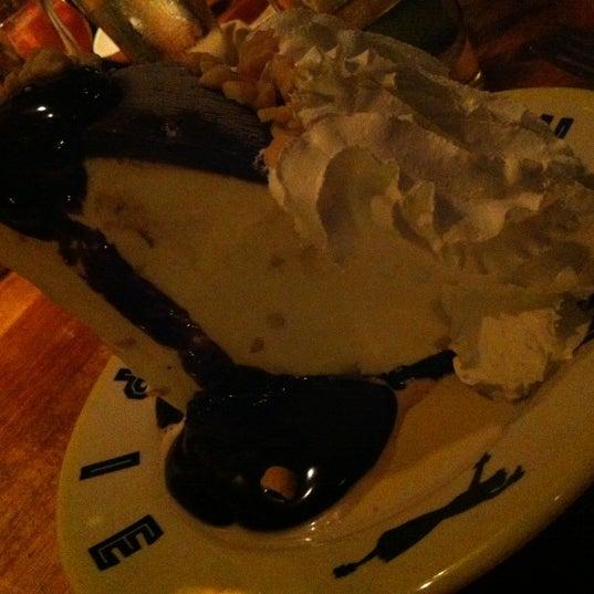 Foto diambil di Duke's oleh Abin pada 9/27/2012