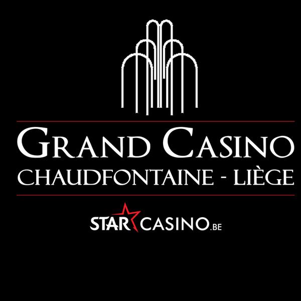 casino chaudfontaine