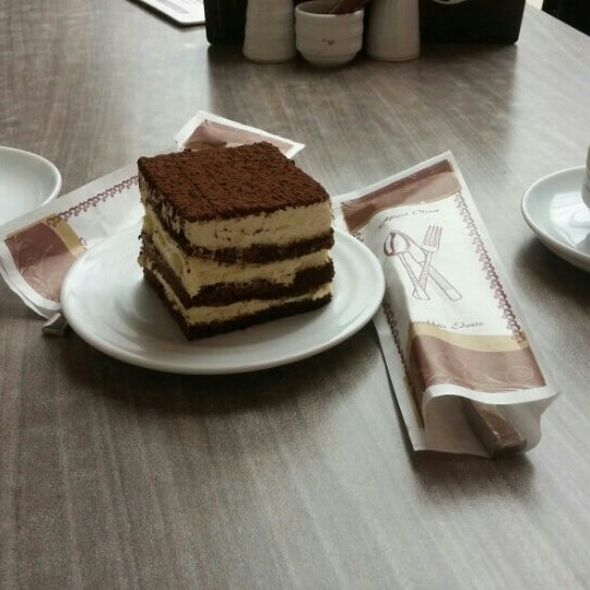 Foto tomada en Dudu Cafe Restaurant por Nihal Ç. el 10/9/2015