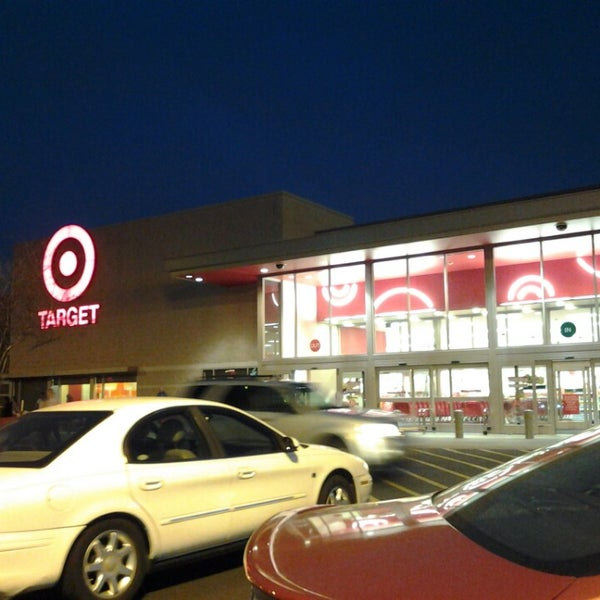 Target - Westchase - 14 tips from 1830 visitors