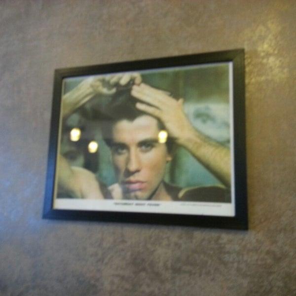 Photos At Bath Beach Diner