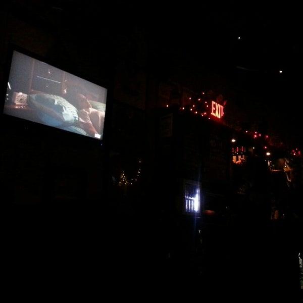 4/6/2015에 Noah @Noah_Xifr X.님이 The Monro Pub에서 찍은 사진