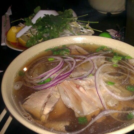 Taste Of Asia Asian Restaurant In Northeast San Antonio