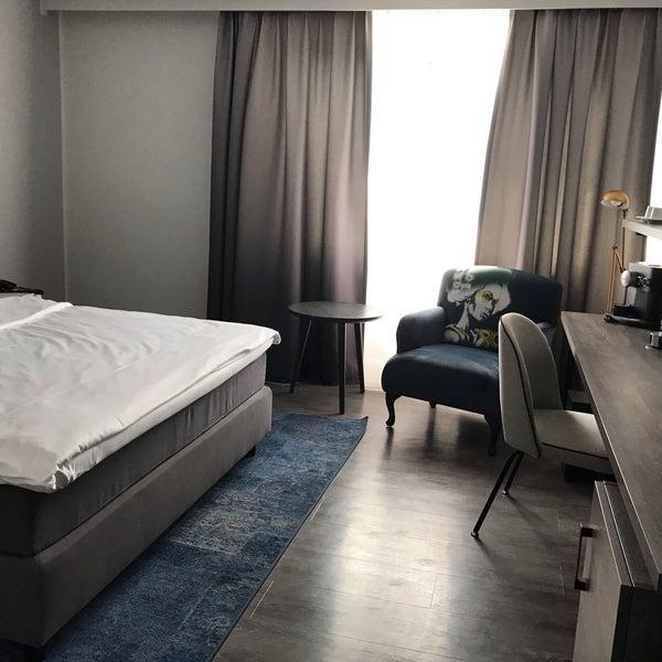 8/15/2019 tarihinde Adamziyaretçi tarafından Hotel Berlin'de çekilen fotoğraf