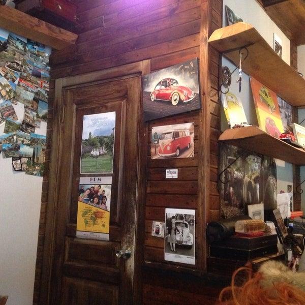 1/26/2017 tarihinde Beril Irem S.ziyaretçi tarafından Tosbağa Cafe'de çekilen fotoğraf