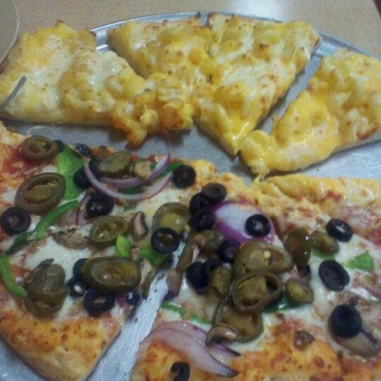 Pizza hut east brainerd road chattanooga tn 37421