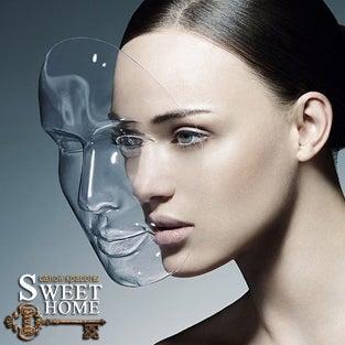 Косметология для женщин