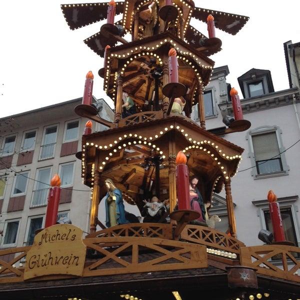 Offenbach Weihnachtsmarkt.Photos At Weihnachtsmarkt Offenbach Now Closed Offenbach Am Main
