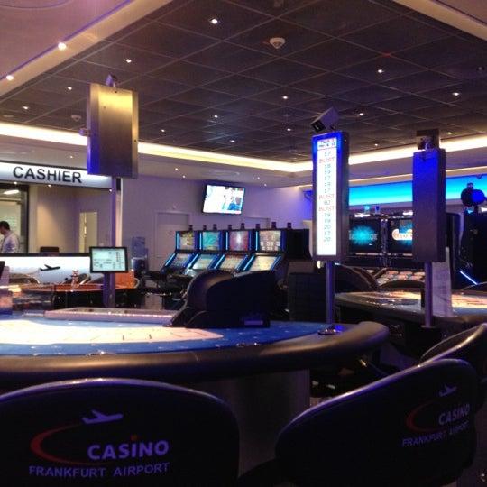 Казино в франкфурте на майне казино вулкан беларуси