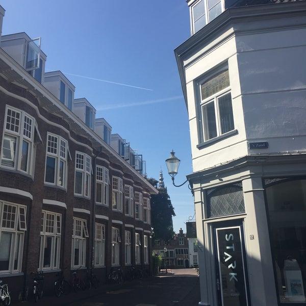 photo taken at kaf van zanten by elwin g on 5282017