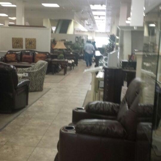 Brooks Furniture Home, Brooks Furniture Albany Ga