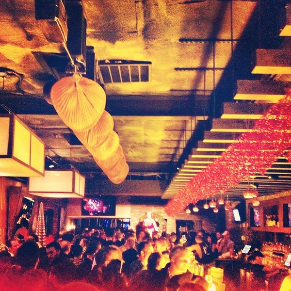 12/14/2012 tarihinde Ileanaziyaretçi tarafından Union Cafe'de çekilen fotoğraf