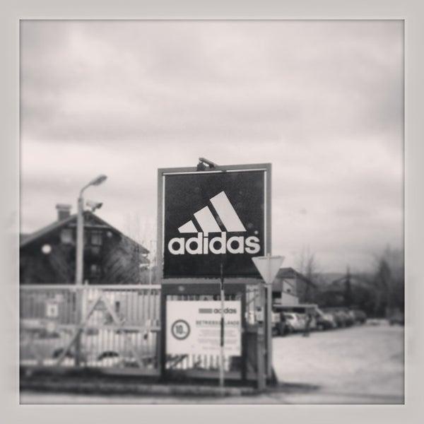 premium selection best online great prices Photos at adidas Outlet Store Viktring - Viktring, Kärnten