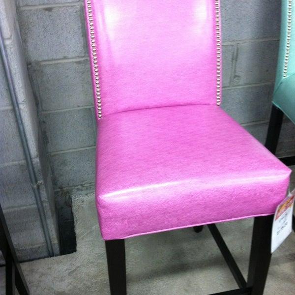 Hurwitz Mintz Furniture Home, Hurwitz Mintz Furniture Metairie La 70001