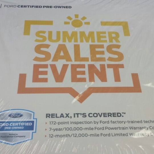 Photos At Autonation Ford Jacksonville Greenland 4 Tips From 287
