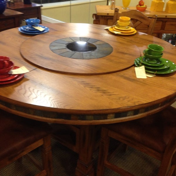 Photos At Mealey S Furniture Home Store