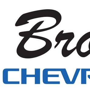 Jim Browne Chevrolet >> Photos At Jim Browne Chevrolet Village Of Tampa 11300 N