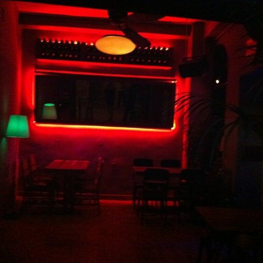 Foto diambil di Flavio oleh Ayca A. pada 10/5/2012