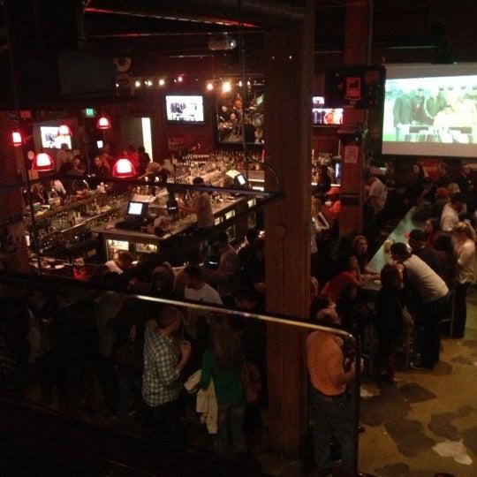 Photo prise au Pete's Tavern par Jeff A. le9/22/2012