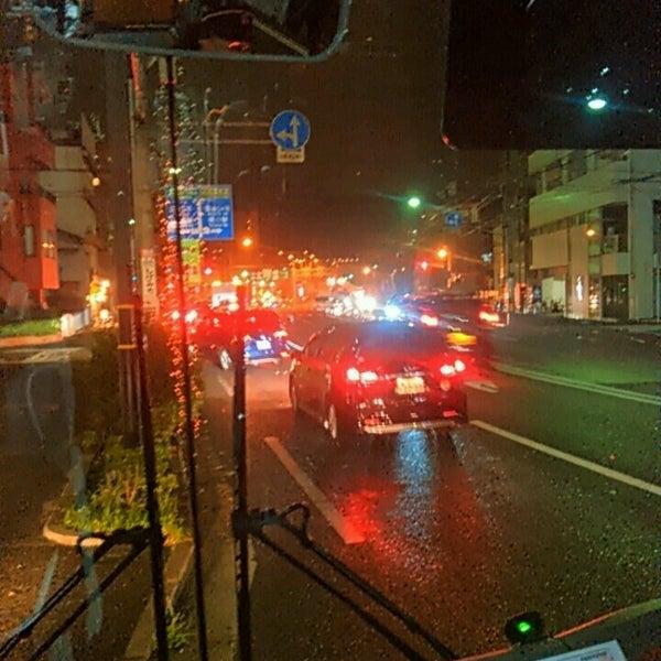 Photos at 中広出入口 - 広島市,...