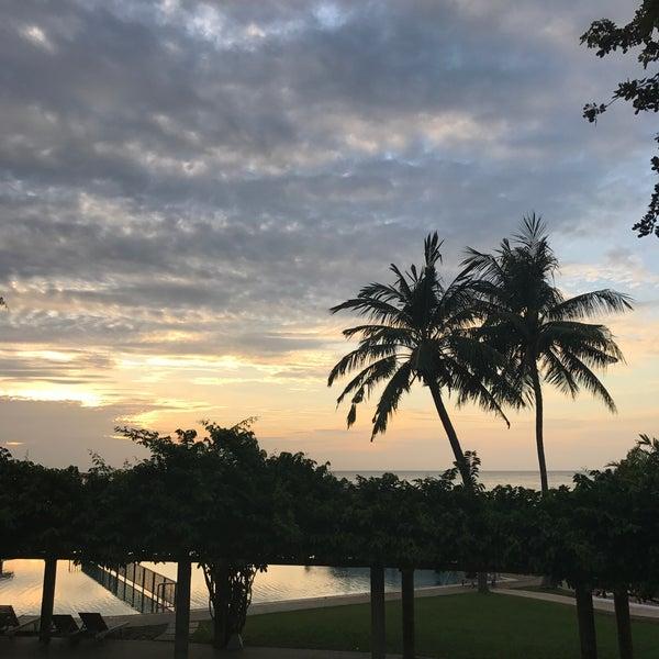 Photos at โรงแรมชมวิว หัวหิน (Chom View Hotel Hua Hin) - 36 tips