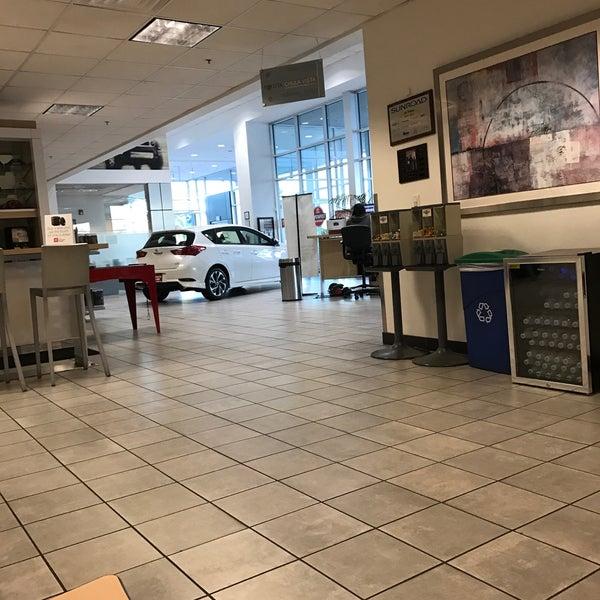 enterprise rental car chula vista