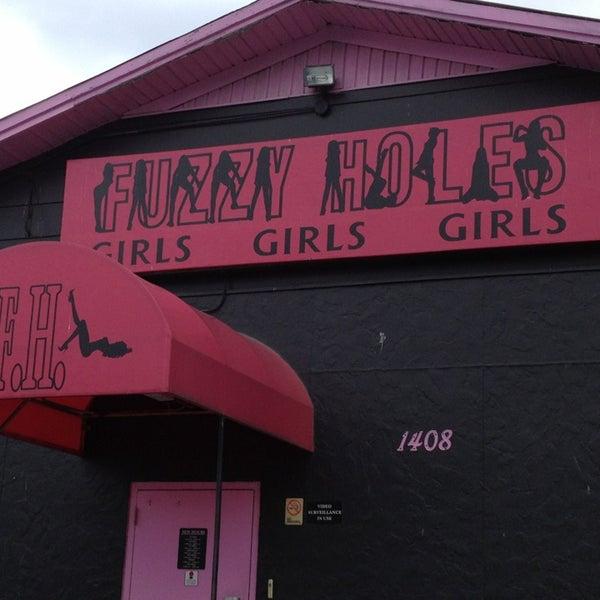 adult club johnson city tennessee