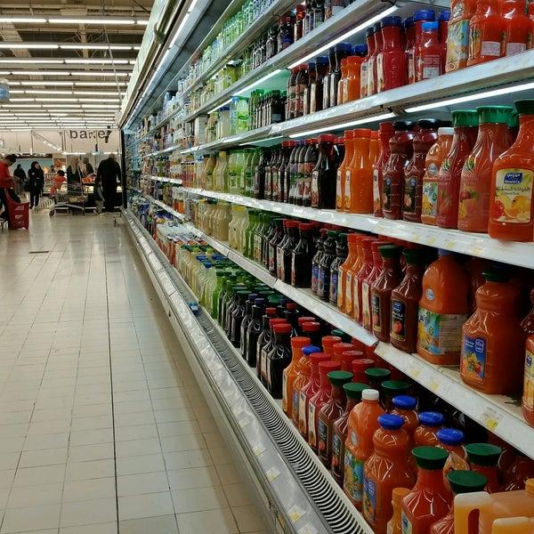 Photos at Carrefour Ajman - Shopping Mall