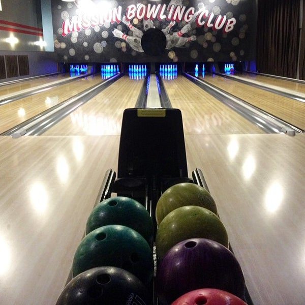 bowling verde dating Billy Bob Thornton storia di incontri