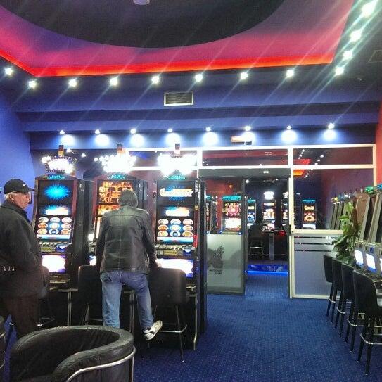 vulkan casino club