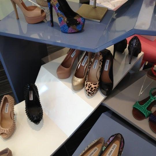 c12b9f5a48c Steve Madden - Shoe Store in Destin Commons