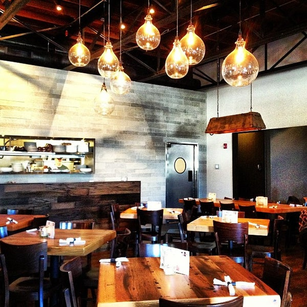 Das Foto wurde bei Exile Brewing Co. von Ryan A. am 12/29/2012 aufgenommen