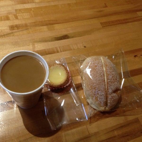 Cafe masala rockville