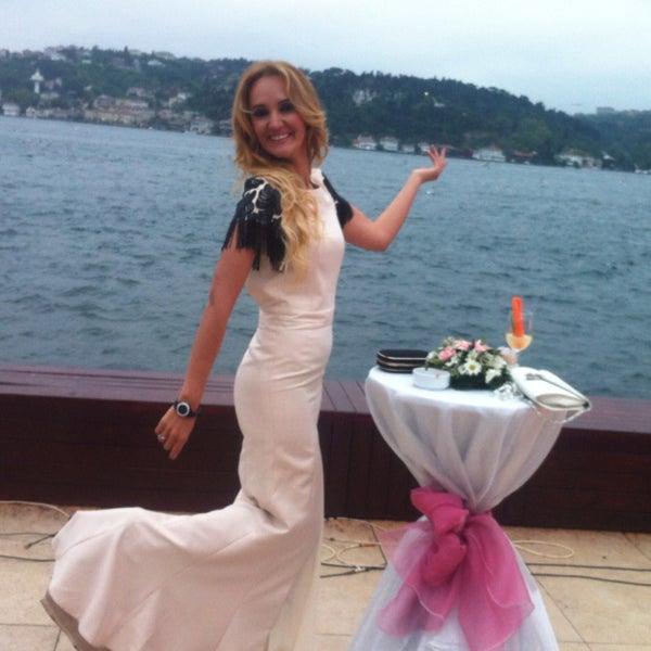 รูปภาพถ่ายที่ Portaxe โดย Tuba Ş. เมื่อ 5/9/2013