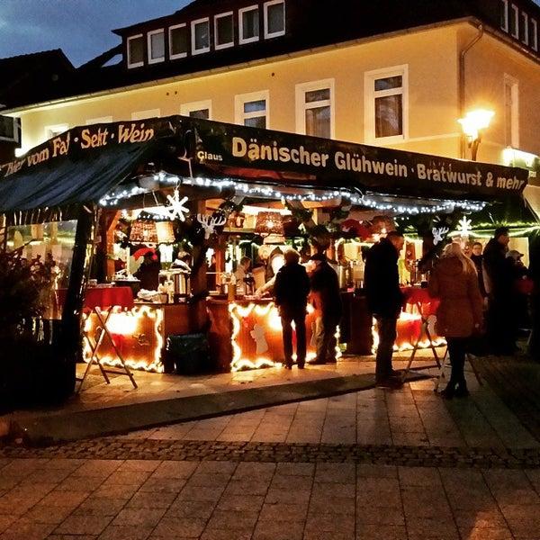 Weihnachtsmarkt H.Photos At Weihnachtsmarkt Bad Zwischenahn 18 Visitors