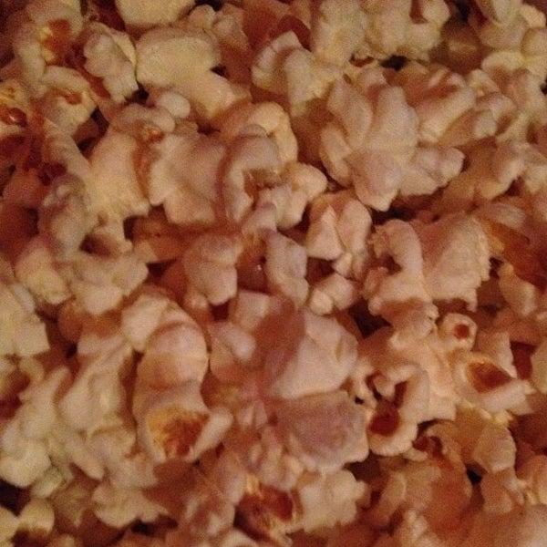 Foto tomada en Spectrum Cineplex por Toprak S. el 11/11/2012