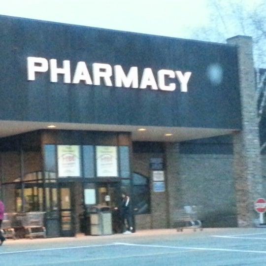 wegmans chili paul pharmacy