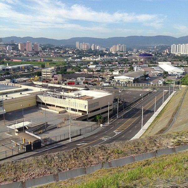 6634b23de Photo taken at Maxi Shopping Jundiaí by William Dima d. on 12/2/