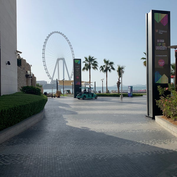 6/13/2021にAlaa B.がThe Beachで撮った写真