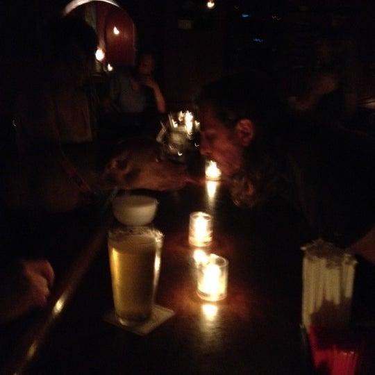 Photo prise au Bar Great Harry par Jason U. le8/5/2012
