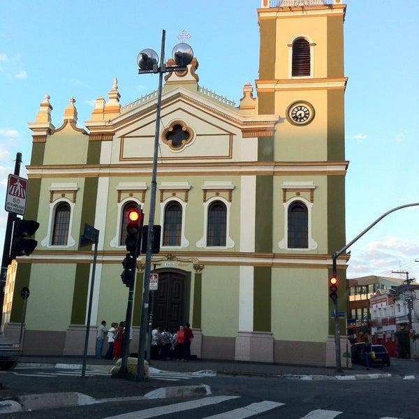 7/13/2013 tarihinde Caio G.ziyaretçi tarafından Shopping Center Penha'de çekilen fotoğraf