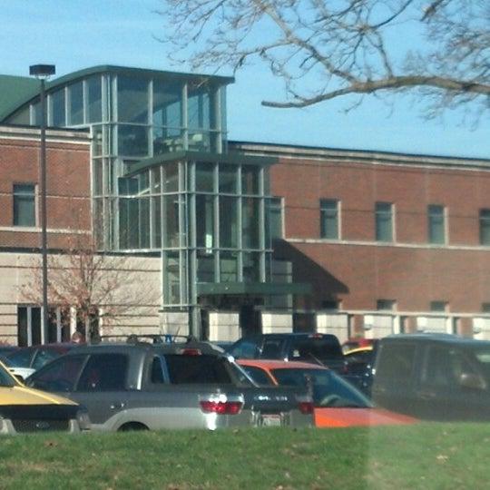 Photos at Kent State University - Tuscarawas Campus - 3 tips ... on kent state ohio map, kent state stark map, kent state ashtabula map,