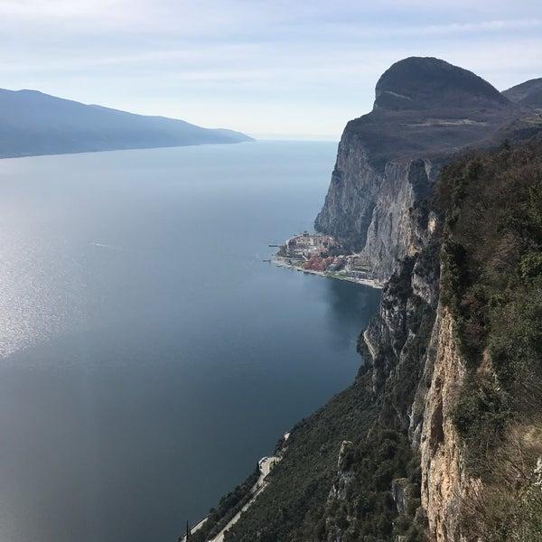 Photos At Terrazza Del Brivido Pieve Di Tremosine Lombardia