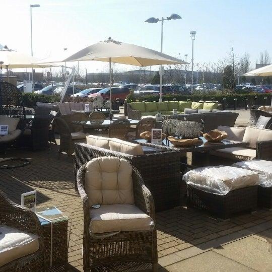 Dfw Direct Furniture: Lakeside Furniture Direct